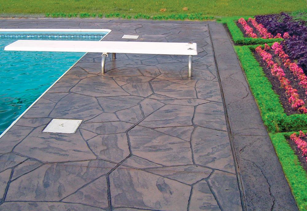 B ton imprim verdun b ton imprim verdun - Prix beton decoratif ...